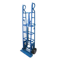 "72"" Dutro ""Brawny Brute"" Hand Truck - 33-1167-00 - Item Photo"