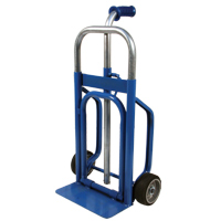 Dutro Collapsible Hand Truck - 33-1197-00 - Item Photo