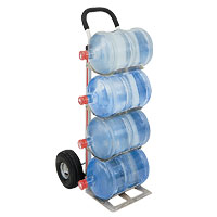 Magliner Bottled Water Hand Truck - 33-1229-00 - Item Photo