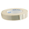 Glass Filament Tape - 39-0007-00
