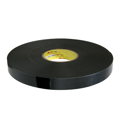 3M™ VHB™ Tape - 39-0071-00 - Item Photo