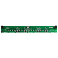 300006-001 - TouchTunes Light Show Board Rev 1_3
