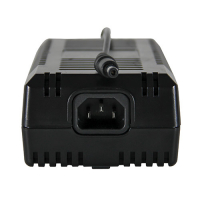 300231-001 - TouchTunes 12V 4.16A Power adapter