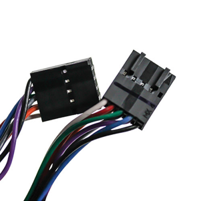 TouchTunes Harness, LS Control to Side LED - 300045-001 - Item Photo