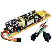 300110-001 - Touchtunes 83W MJS power supply
