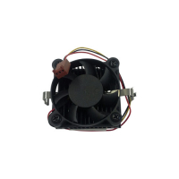 300234-001 - TouchTunes Fan and heatsink Genesis PC