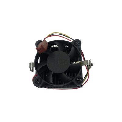 TouchTunes Fan and heatsink Genesis PC - 300234-001 - Item Photo