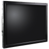 "TouchTunes 19"" ELO LCD Replacement Kit for Allegro, Ovation & MX1 - 600075-001"