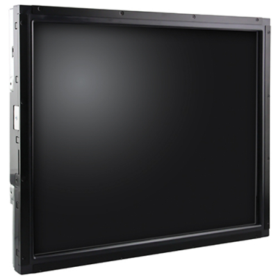 "TouchTunes 19"" ELO LCD Replacement Kit for Allegro, Ovation & MX1 - 600075-001 - Item Photo"
