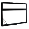 Touch Screen for TouchTunes Virtuo - 300684-001