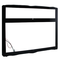 600147-001 - TouchTunes FRU, UPK, TS GLASS, ELO, VIRTUO