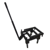 U-Lift Pool Table Mover with Handle - 33-1005-00