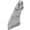 Magliner Left Hand Wheel Mounting Bracket - 33-1031-00