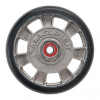 "Magline No. 815 Wheel, 8"" x 1-5/8"" with Ball Bearings - 33-1032-00"