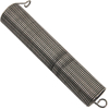 Recoil Spring for Stevens hand Trucks - 33-1131-00