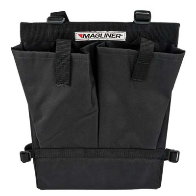 Magliner Accessory Bag - 33-1211-00 - Item Photo