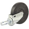 Magliner Spare Caster for wheel attachment  - 33-1238-00