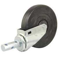 33-1238-00 - Magliner Spare Caster for wheel attachment
