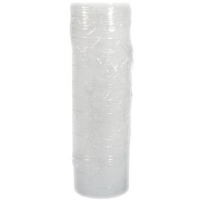 39-0036-00 - Heavy Duty Stretch-Wrap Film