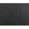 "Black Anti-Static Foam Sheets 36"" x 30"" x 5/16"" Thick - 39-0059-10"