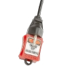 Electrical Plug Lockout - 39-0210-00