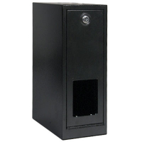 40-0448-00 - Enclosure for Bill Validators for Upstacker CashCode and MEI AE & VN Validators, Center