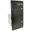 Over/Under Upstacker Mid-Width Validator Door without Bill Validator - 40-3000-00