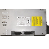 Power Supply for IGT Game King AVP - 40010101-CRP