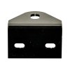 TouchTunes Lock Stud Bracket for Ovation - 400311-001