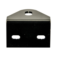 400311-001 - TouchTunes Lock Stud Bracket for Ovation
