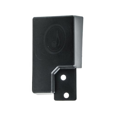 TouchTunes Plastic Security Cap for Ovation - 400356-001 - Item Photo