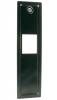 Slim Validator Door - 40-0401-00