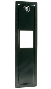 Slim Validator Door - 40-0401-00 - Item Photo