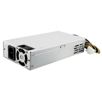40101190W - 180W power supply for IGT