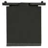Plastic Return Door Flap for Over/Under Upstacker Validator Door - 42-0119-00D