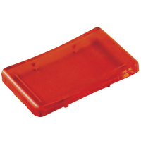 42-0406-96 - Button Cover for Entropy Triple Door