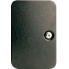 Blank Door for Over/Under Door Assemblies - 42-3145-00
