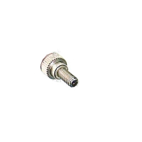 42-7338-90 - Thumbscrew forMech Holder  Metal Clip