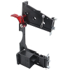 Mech Holder Without Coin Switch - 42-7355-00D
