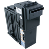 ICT Bill Validator for TouchTunes, $1-$20 24v 800 Bill Stacker - 42-0001-00
