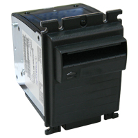 42-0281-00 - CashCode Stackerless Bill Validator