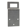 Bracket for E68 & E69 Interlock Switches - 42-0578-00