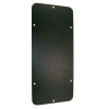 Blanking Plate for Door Cutout - 42-0663-00