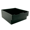 Cashbox for Multi-Player Over/Under Door - 42-0769-00
