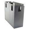 Metal Validator Vault for Door 42-7050-00 - 42-1311-00