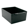 Plastic Cash Box For Door 42-1150-00 - 42-3306-00
