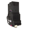 ICT US4 Series Bill Validator with Upstacker, 500 Bill Capacity, Standard Bezel, 110V - 42-3703-00