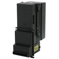 42-3945-00 - ICT, PA7-U1PB4-USD6, 110V, Upstacker, $1-100, 400 Note, US