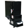 ICT Tao Bill Validator $1-$100 with 500-Bill Stacker - 42-4372-00