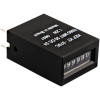6-Digit Meter for IGT Slot Machines - 42-7431-00
